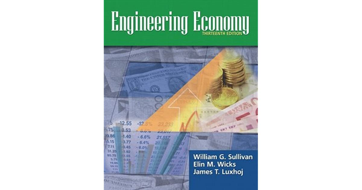 engineering economy 7th edition pdf