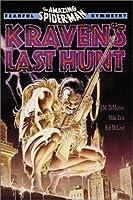 Spider-Man: Fearful Symmetry: Kraven's Last Hunt