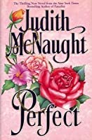 perfect second opportunities 2 by judith mcnaught pdf