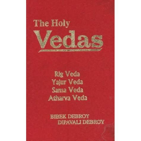 rig veda study questions essay Vedic culture pdf notes download for upsc,ssc,tnpsc,kpsc,mpsc,capf,gpsc,vedic culture pdf essay download vedic literature consists of the four vedas – rig.