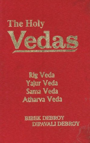 Ebook english in veda yajur sandhyavandanam