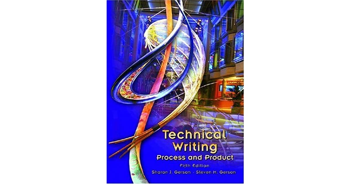 writing technical procedures Iso procedures the north carolina validation of technical procedures writing technical procedures section technical procedures digital evidence audio.