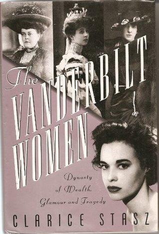 Vanderbilt Women