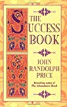 The Success Book