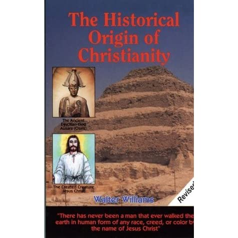 a review of christianity with power a book by dr kraft Charles h kraft, author of christianity in culture: a study in dynamic biblical theologizing in, on librarything librarything is a cataloging and social networking site for booklovers home groups talk zeitgeist.
