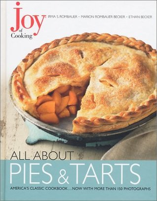 Joy-of-Cooking-All-About-Pies-and-Tarts-1