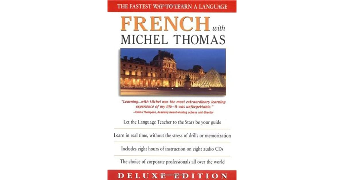 Learning and Teaching French - ThoughtCo