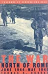 The War North of Rome: June 1944-May 1945