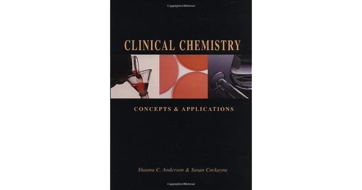 anderson hematology atlas pdf