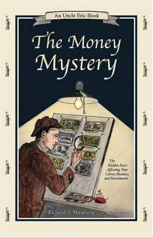The Money Mystery