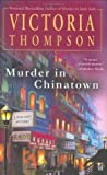 Murder in Chinatown (Gaslight Mystery, #9)