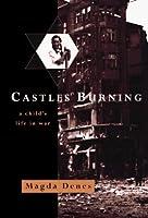 Castles Burning