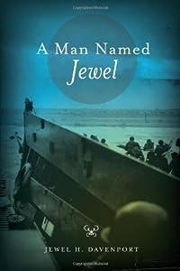 A Man Named Jewel