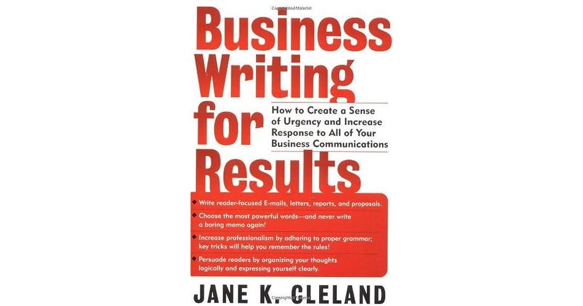 business grammar pdf