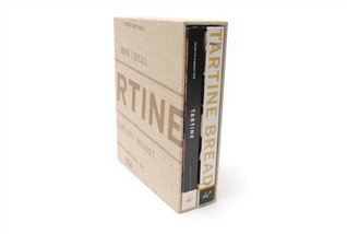 Tartine: The Boxed Set