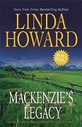 Mackenzie's Legacy: Mackenzie's Mountain & Mackenzie's Mission