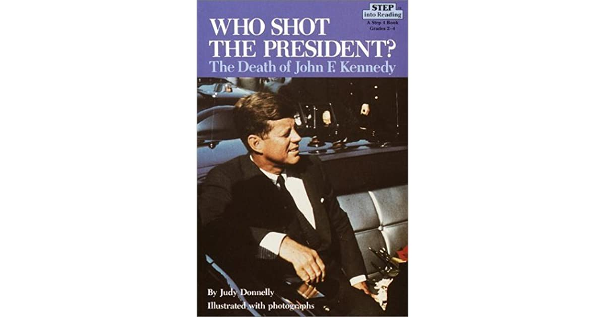 circumstances regarding the death of jfk