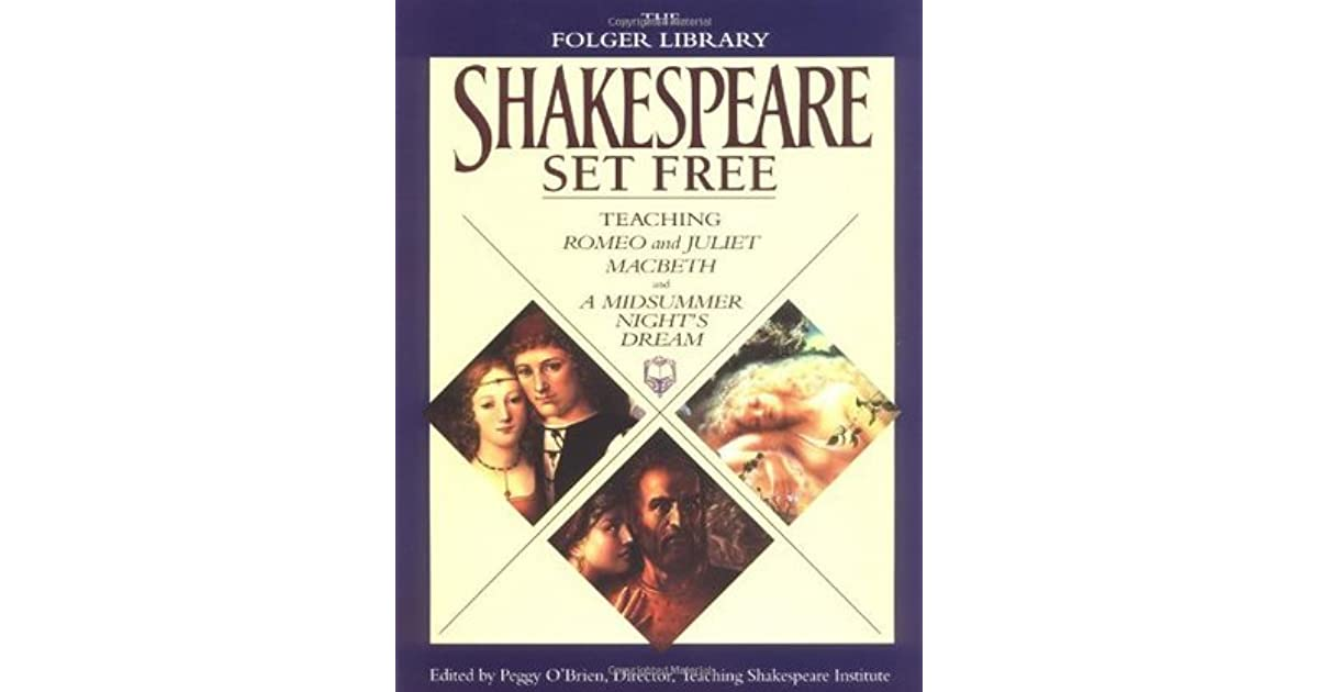 the motivation of fear in macbeth by william shakespeare