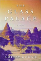 The Glass Palace