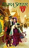 Christmas Carol (Timeswept)