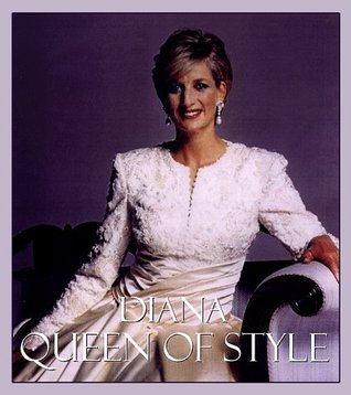 Diana, Queen of Style