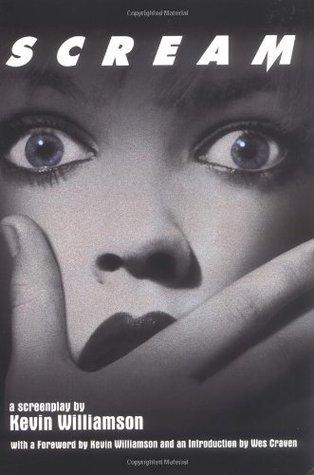 Scream: A Screenplay