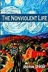 The Nonviolent Life