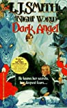 Dark Angel (Night World, #4)