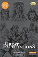 Great Expectations: The Graphic Novel