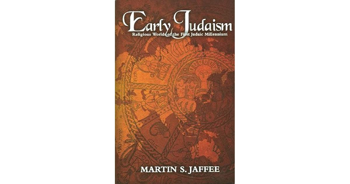 early judaism messianic claimantsmessianic expectations paper Mainstream jewish messianic expectation is, however, best seen in the same psalms on which christians too traditionally rely in the elucidation of the roots of their faith 1 josef klausner, ha-ra'ayon ha-meshihi , p87-88 and 135-136.