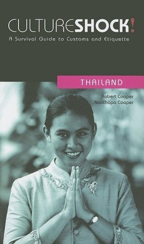 Culture-Shock-Thailand-A-Survival-Guide-to-Customs-and-Etiquette-