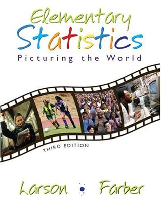 Text Book Of Elementary Statistics
