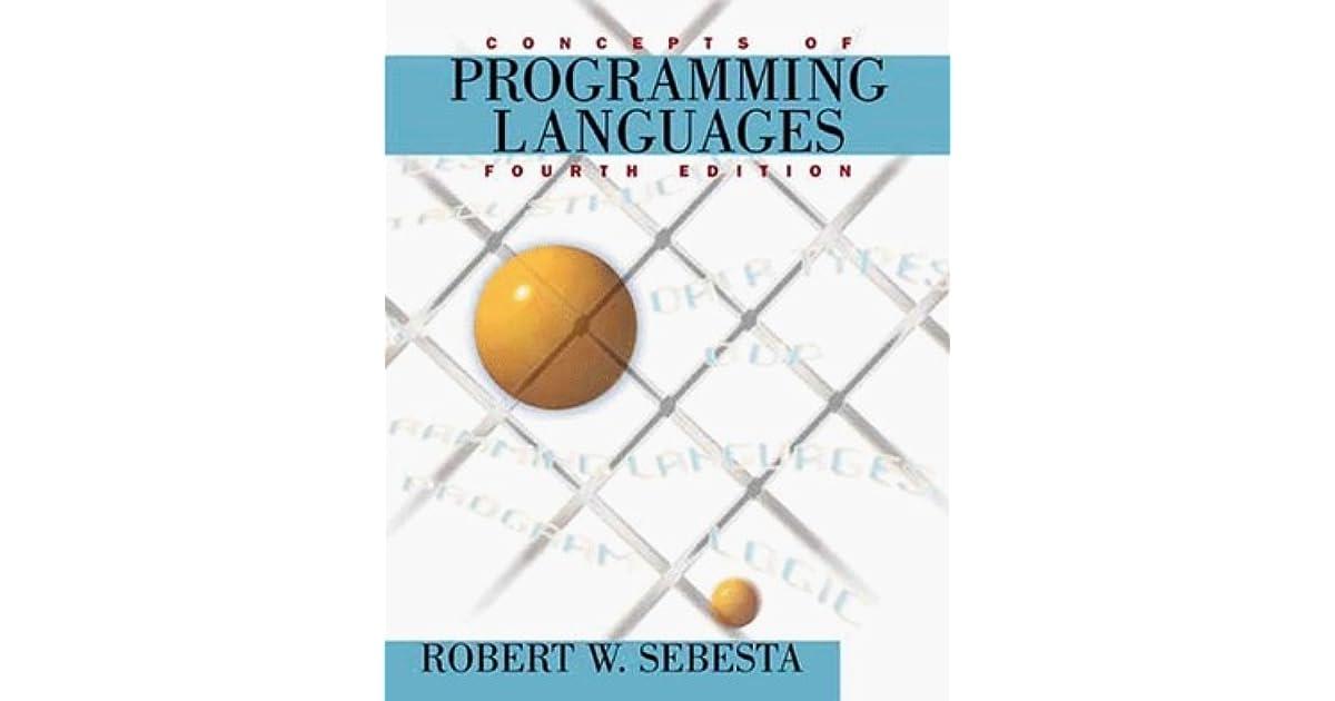 Pdf wide programming web world the