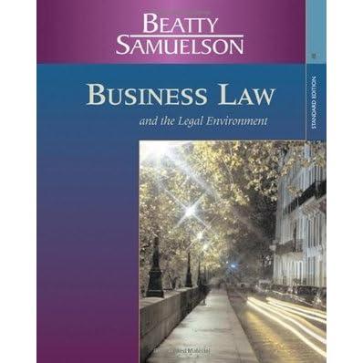 Business Law,business law quizlet,business law attorney,business law degree,what is business law