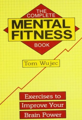 Complete-Mental-Fitness-Book-Exercises-To-Improve-Your-Brain-Power-