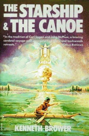 Starship & the Canoe