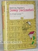 Dewey Decimated
