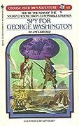 Spy for George Washington