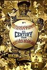 All Century Team