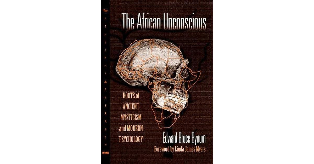 African Mathematics