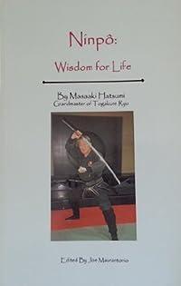 Ninpo: Wisdom for Life