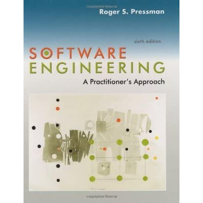 software engineering by pressman pdf free download
