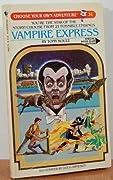 Vampire Express