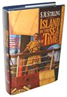 Island in the Sea of Time (Nantucket, #1)