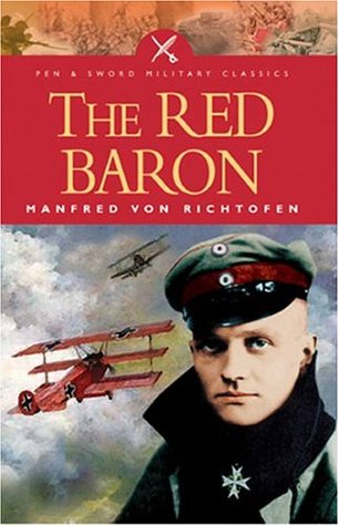 The Red Baron  pdf