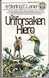 The Unforsaken Hiero  (Hiero, #2)