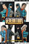 Superman & Batman: Generations, An Imaginary Tale