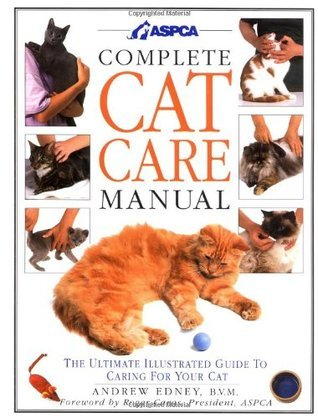 Complete-Cat-Care