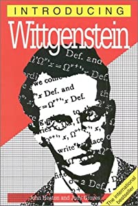 Introducing Wittgenstein