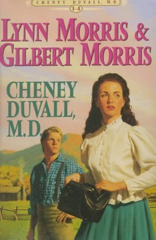 Read The Stars For A Light Cheney Duvall Md 1 By Lynn Morris